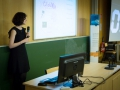 Cloture Coaching JdP 2014 - F.Rondot - _D318730.jpg