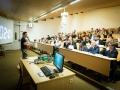 Cloture Coaching JdP 2014 - F.Rondot - _D318771.jpg