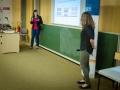 Cloture Coaching JdP 2014 - F.Rondot - _D318818.jpg