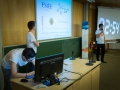 Cloture Coaching JdP 2014 - F.Rondot - _D318834.jpg