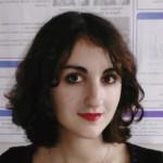 Elodie Puybareau