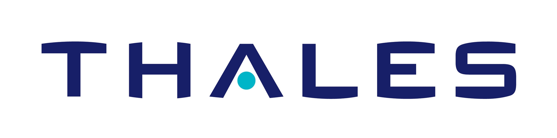thales-logo_high
