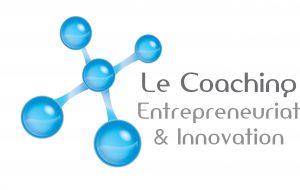 Logo Coaching JdP